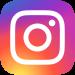 1200px-Instagram_logo