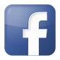 blue-facebook-social-icon--icon-search-engine-0 Kopie